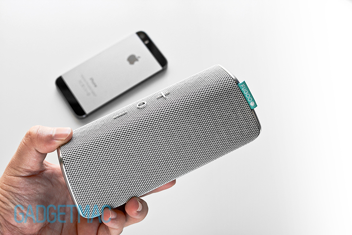 fugoo_portable_wireless_bluetooth_stylish_speaker_in_hand.jpg
