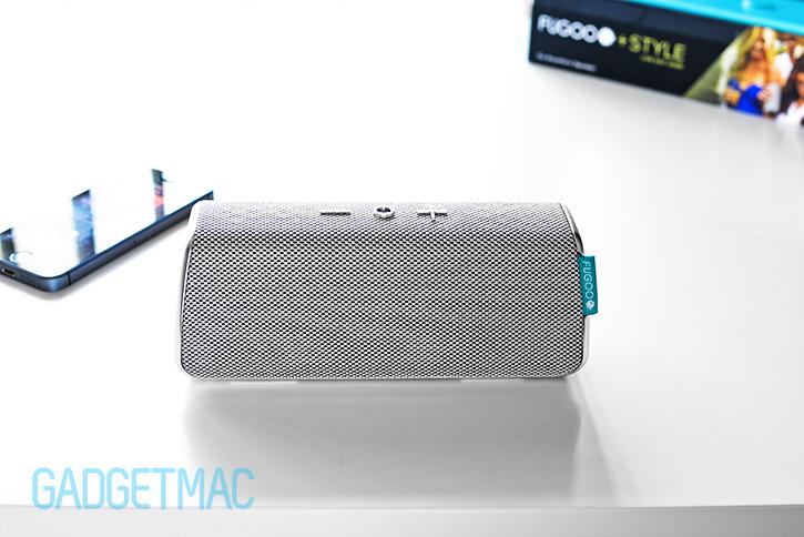 fugoo_style_portable_bluetooth_speaker_silver_front.jpg