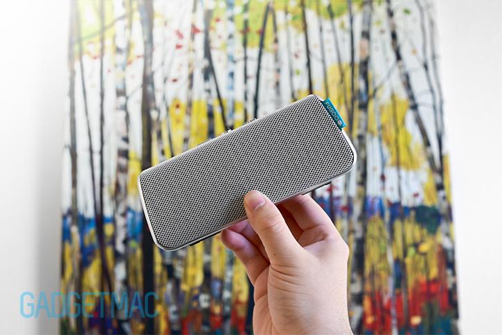 fugoo_style_portable_bluetooth_speaker_silver.jpg