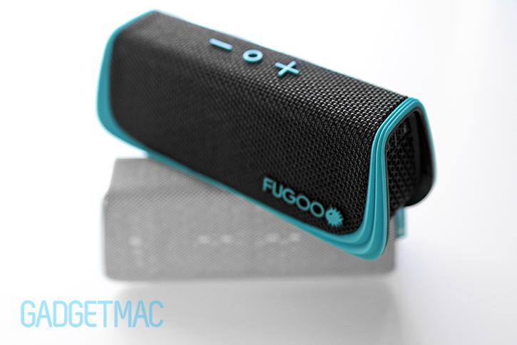 fugoo_sport_portable_wireless_bluetooth_speaker_close_up.jpg