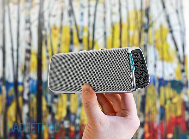 fugoo_style_stylish_bluetooth_portable_speaker_chic.jpg