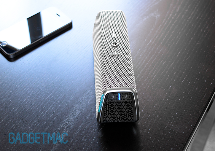 fugoo_style_bluetooth_speaker_side_buttons_1.jpg
