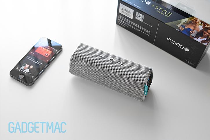 fugoo_style_portable_bluetooth_speaker_silver_7.jpg