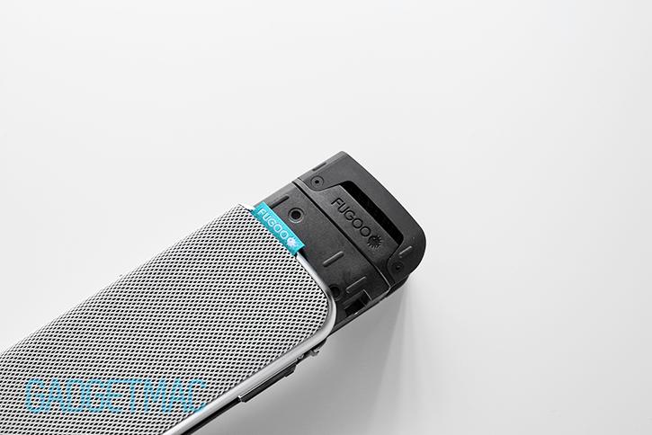 fugoo_speaker_inner_rubber_friction.jpg