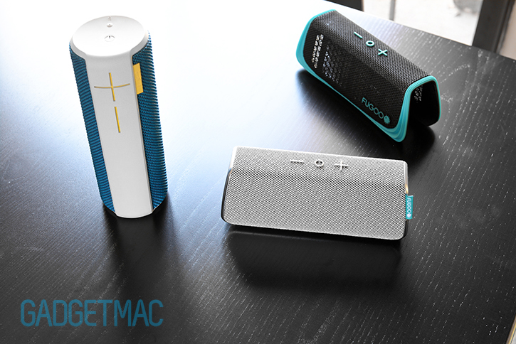 fugoo_portable_bluetooth_speaker_vs_ultimate ears_ue_boom_2.jpg