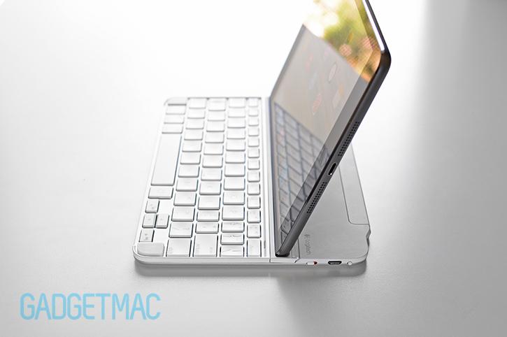 logitech_ultrathin_2_aluminum_keyboard_cover_for_ipad_flexible_stand_1.jpg