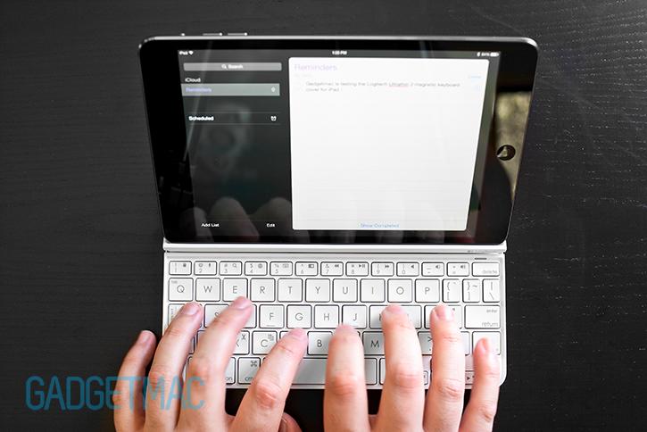 logitech_ultrathin_2_magnetic_keyboard_type_cover_for_ipad_mini.jpg