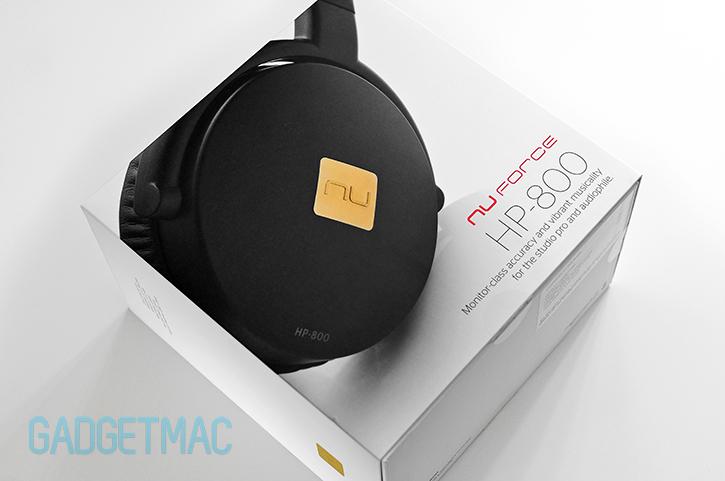 nuforce_hp_800_packaging.jpg