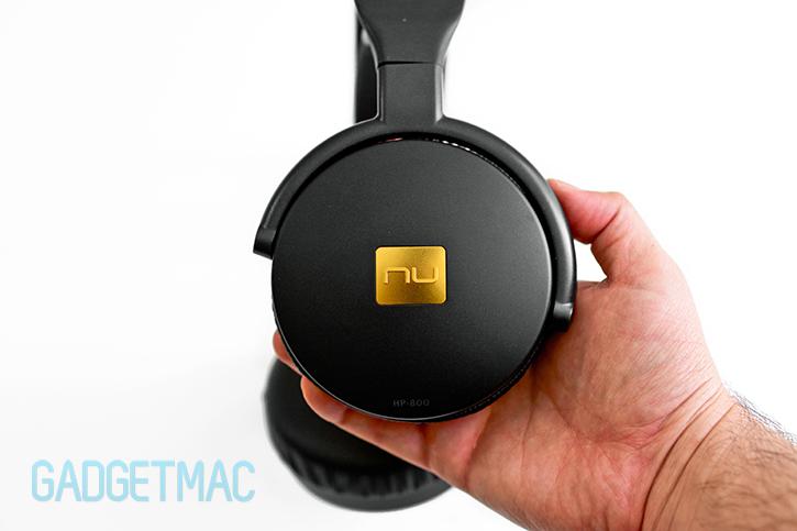 nuforce_hp-800_headphones_aluminum.jpg