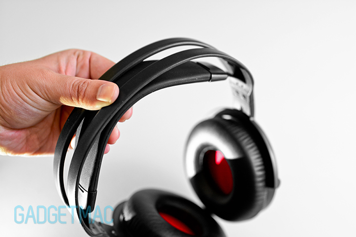 nuforce_hp_800_headband_2.jpg