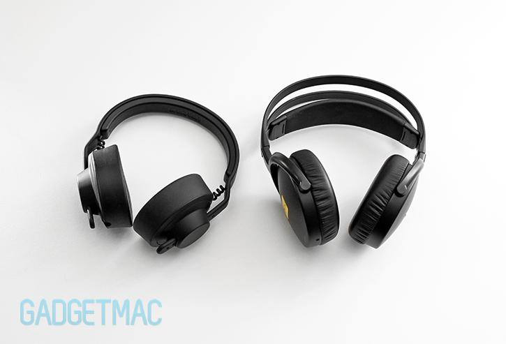 aiaiai_tma1_studio_vs_nuforce_hp800_headphones.jpg