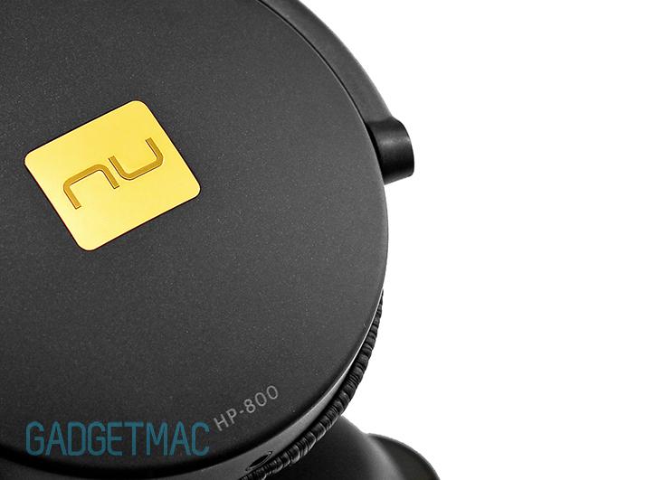 nuforce_hp_800_headphones_upclose.jpg