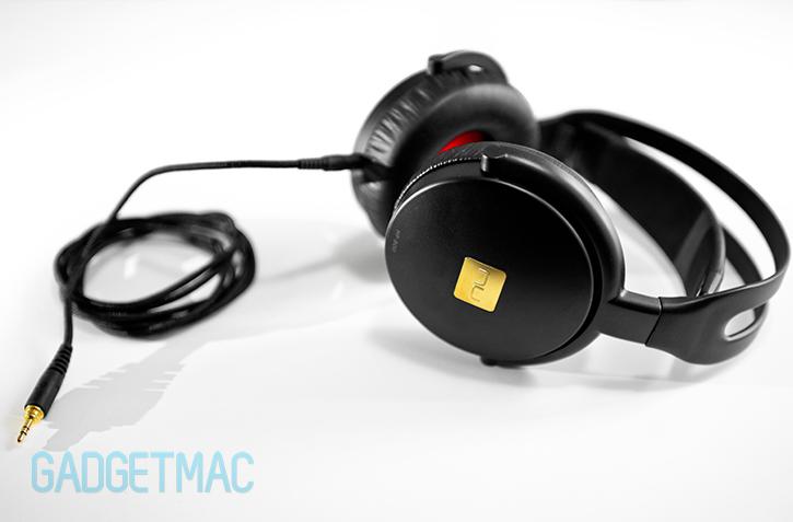 nuforce_hp_800_headphones_7.jpg