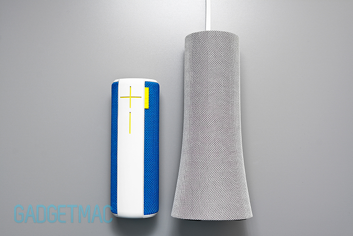 logitech_z600_speakers_vs_ue_boom.jpg
