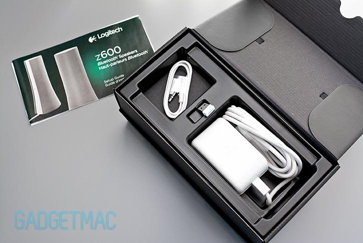 logitech_z600_speakers_unboxed.jpg