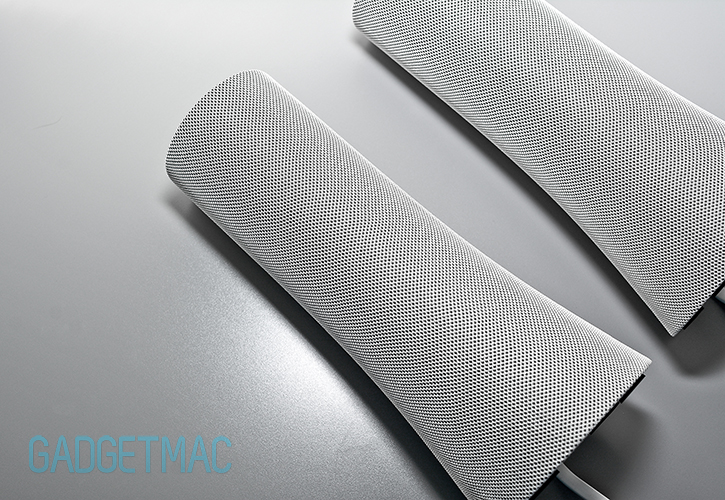 logitech_z600_wireless_bluetooth_speakers_mac.jpg