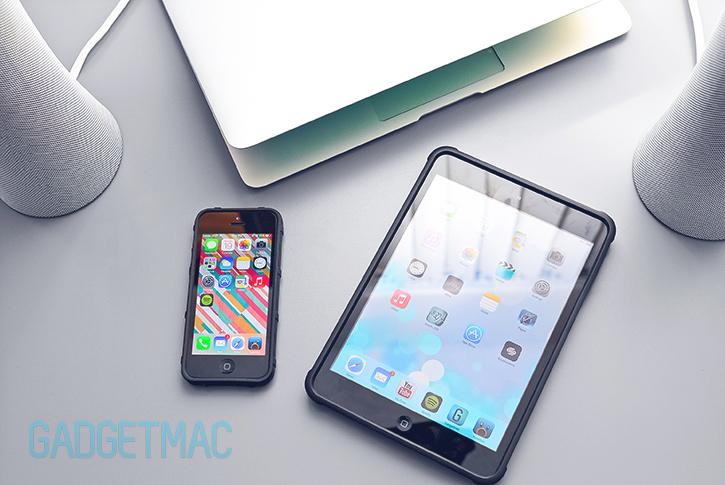 logitech_z600_bluetooth_wireless_speakers_ipad_iphone.jpg