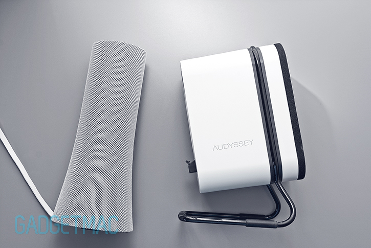 logitech_z600_vs_audyssey_wireless_bluetooth_speakers.jpg