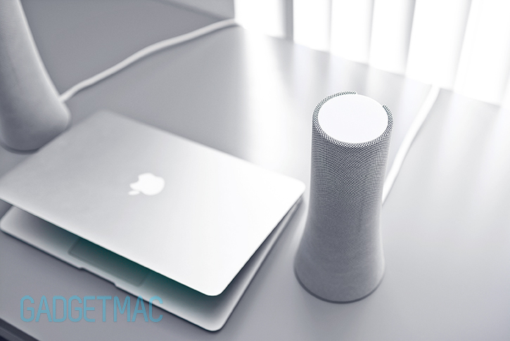 logitech_z600_wireless_speakers_macbook_air.jpg
