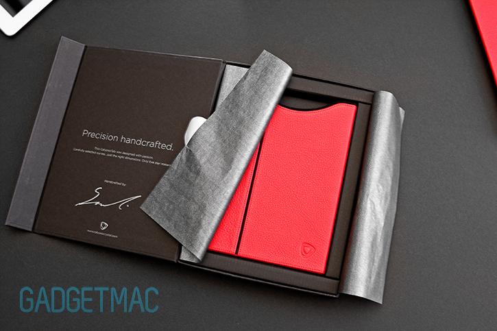 calypsocrystal_calypsotab_packaging.jpg