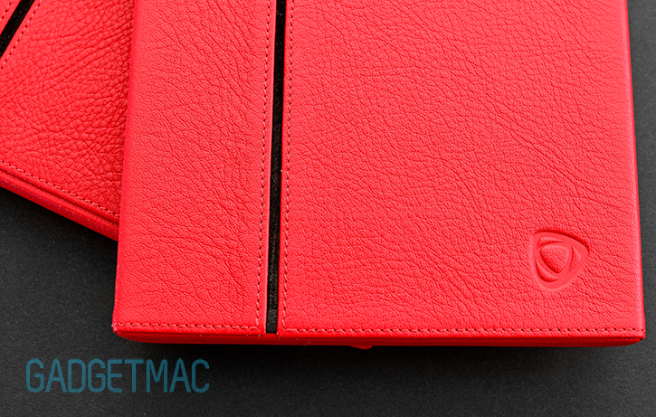 calypsotab_leather_ipad_4_sleeve_up_close.jpg