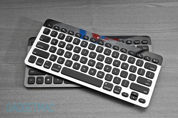logitech_bluetooth_easy_switch_k811_mac_keyboard.jpg