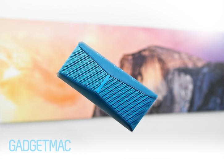 logitech_x300_mobile_wireless_stereo_speaker_hero.jpg