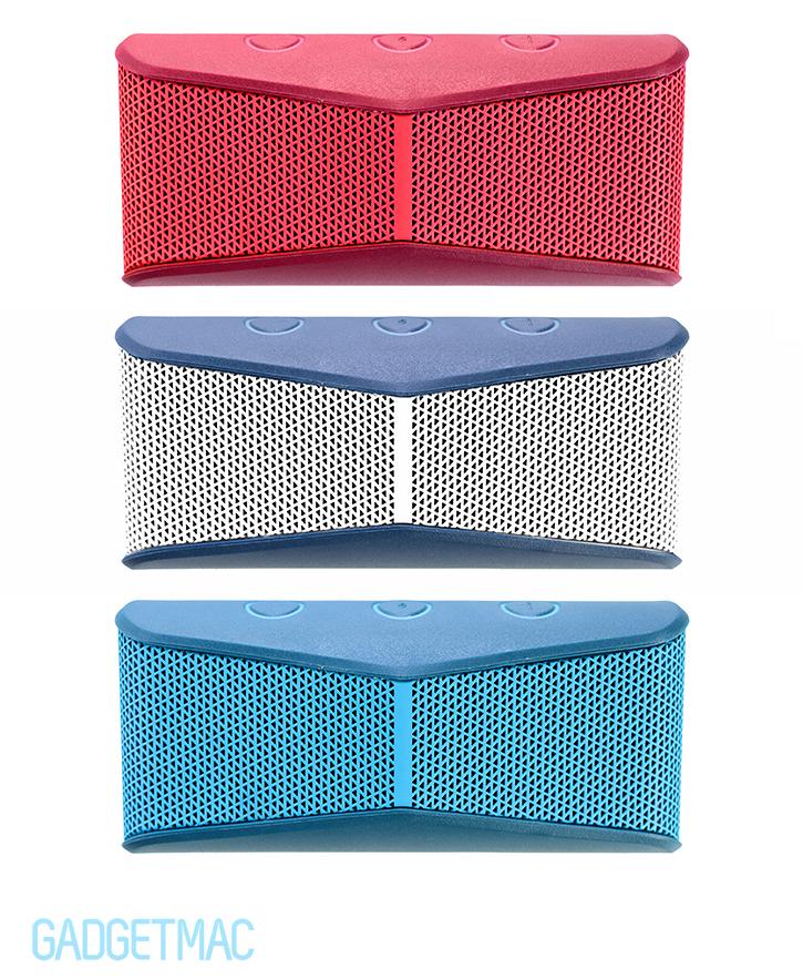 logitech_x300_mobile_wireless_speaker_red_blue_purple.jpg