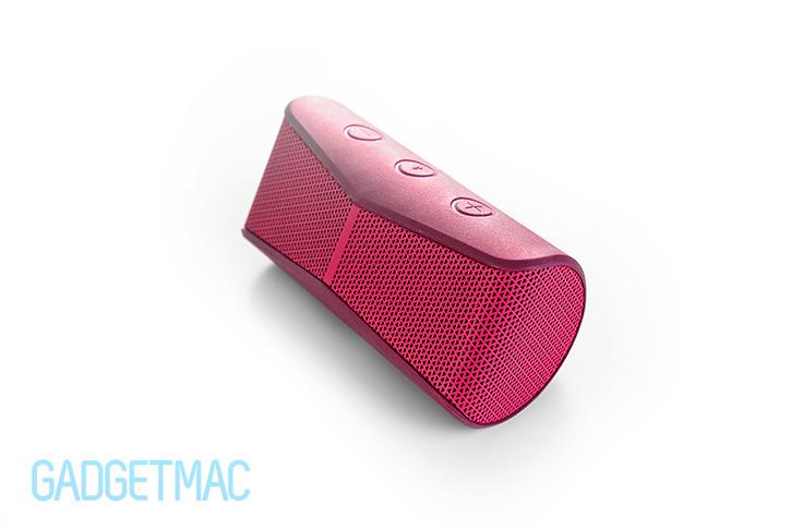 logitech_x300_speaker_red.jpg