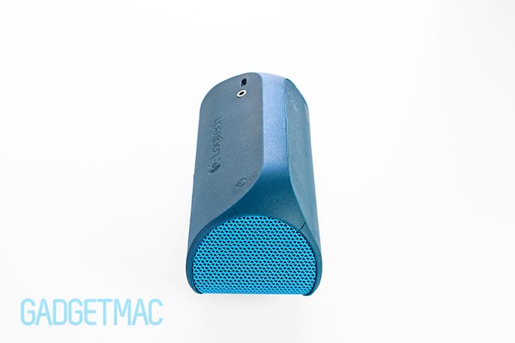 logitech_x300_mobile_wireless_speaker_2.jpg