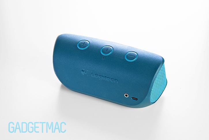 logitech_x300_portable_wireless_speaker_back.jpg