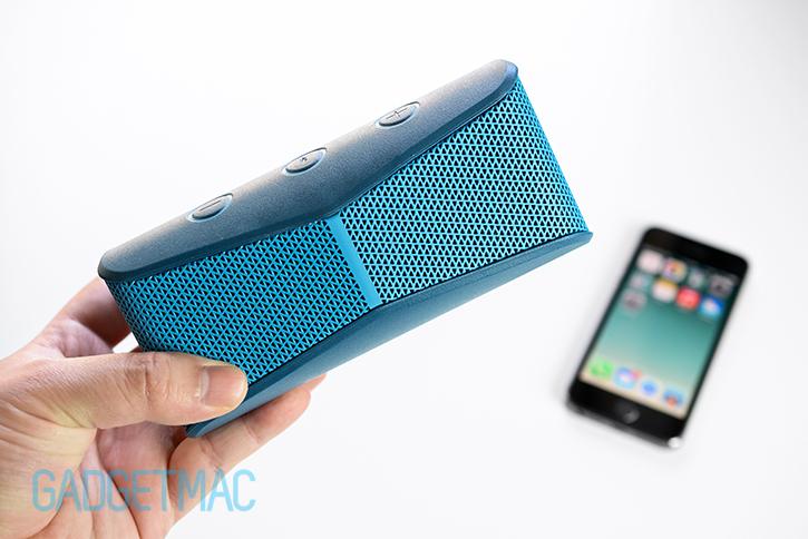 logitech_x300_mobile_wireless_speaker.jpg