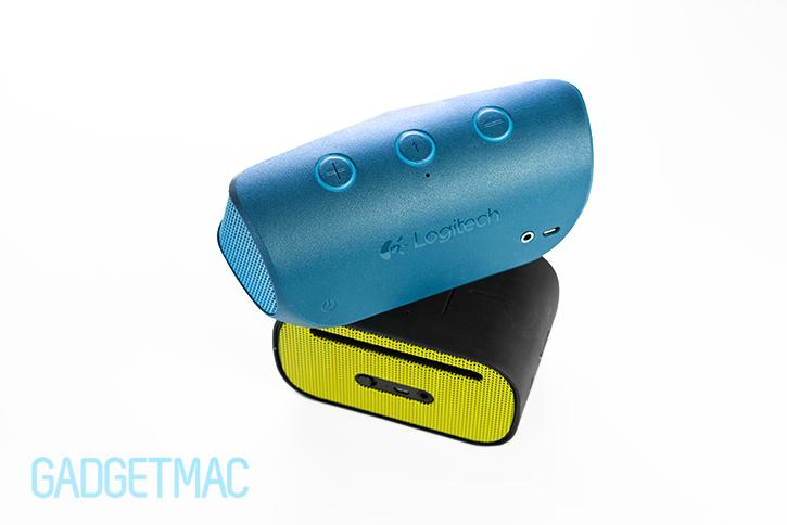 logitech_x300_vs_ue_mini_boom_speaker_2.jpg