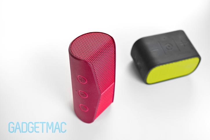 logitech_x300_mobile_wireless_speaker_red_vs_ultimate_ears_ue_mini_boom.jpg