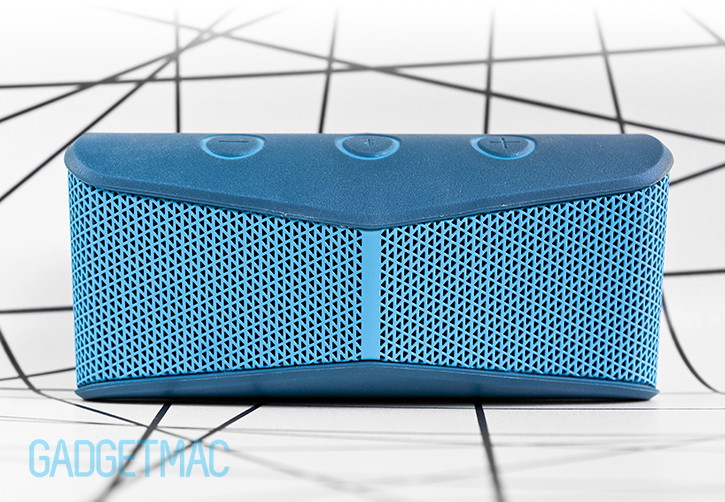logitech_x300_bluetooth_portable_speaker_blue_4.jpg