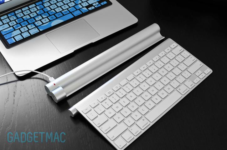 magic_bar_wireless_keyboard.jpg