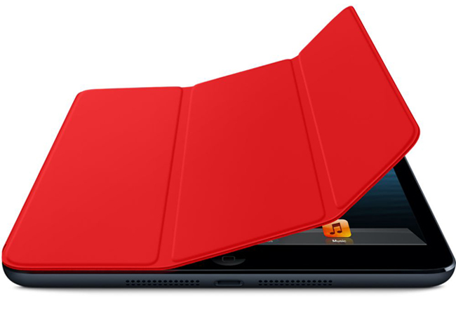 apple_red_smart_cover_MD828_ipad_mini_BLACK_SLATE.jpg