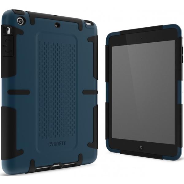 cygnett-workmate-tough-ipad-mini-case-blue.jpg