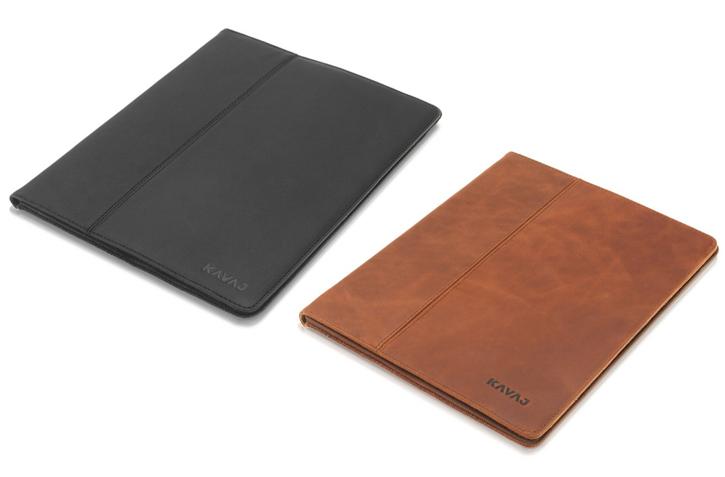 kavaj_berlin_leather_ipad_mini_folio_case.jpg
