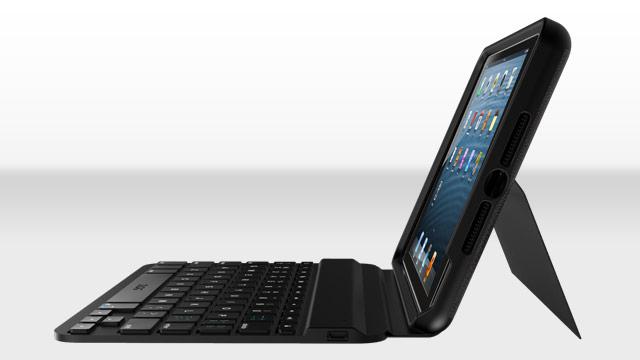 zagg-ipad-mini-7-keyboard-case.jpg