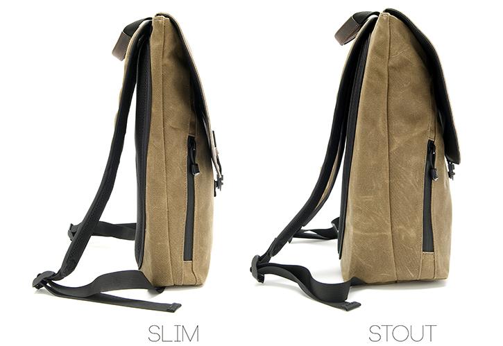 waterfield-staad-backpack-profile-slim-vs-stout.jpg