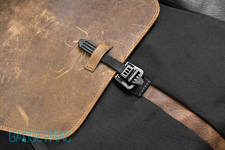 waterfield_staad_ammunition_clip_flap_closure.jpg