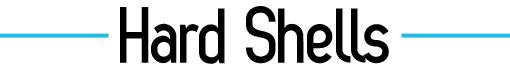 Hard Shells Guide Tag.jpg