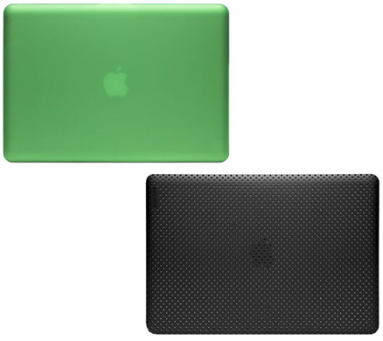 Incase Hardshell MacBook Perforated.jpg