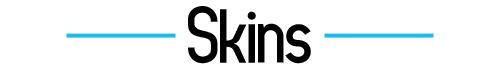 Skins Guide Tag.jpg