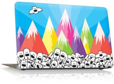 GelaSkins MacBook Air 11%22 156_WeKillYou_MountainView_500-white.jpg
