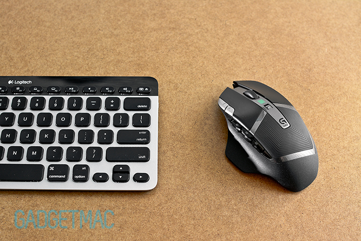 logitech_g602_wireless_mouse.jpg