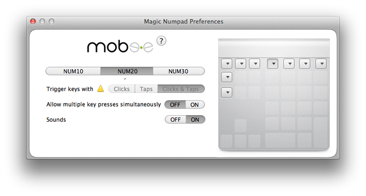 mobee_magic_numpad_app.jpg