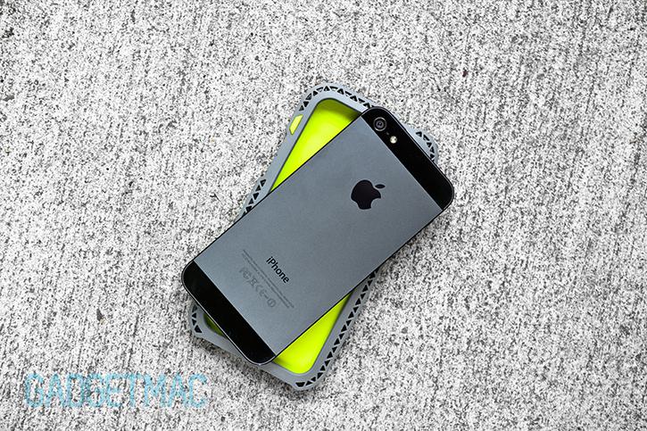lunatik_seismik_iphone_5_case_interior.jpg
