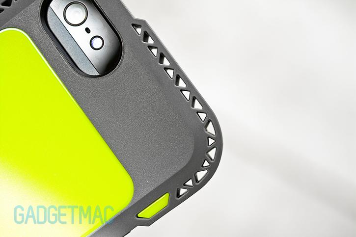 seismik_iphone_5_case_suspension_frame_corner.jpg